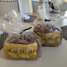 Aesop + Otter Sugar Pecans