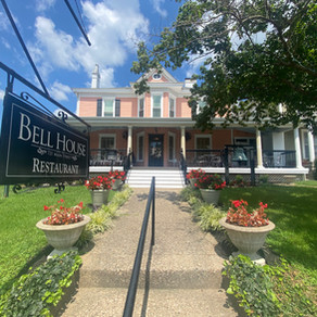 Five Reasons We Love Shelbyville!