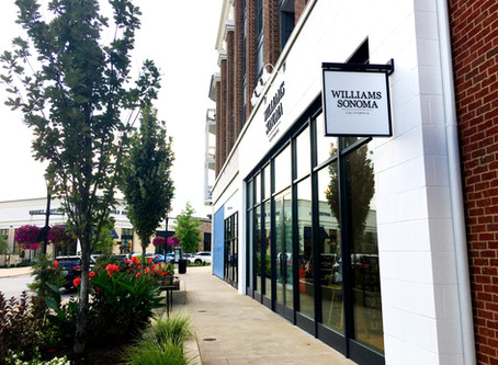 What You Don't Know About Williams-Sonoma