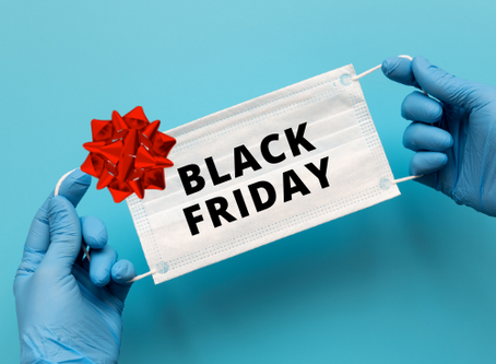 What Will Black Friday Look Like This Year?