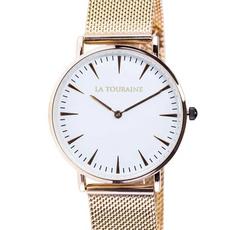La Touraine Watches