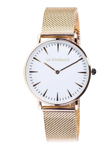 La Touraine Watches