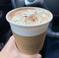 Leestown Coffee House Gift Cards
