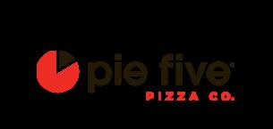 https://www.piefivepizza.com/
