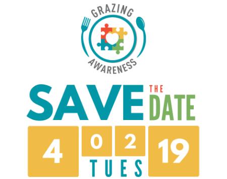 Grazing Awareness 2019