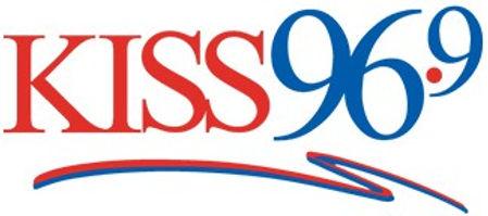 WGKS_KISS96.9_logo.jpg