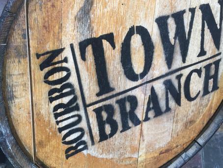 An Affair with Bourbon - Part II