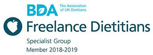 Freelance-DietitiansMember18_19-400x145.