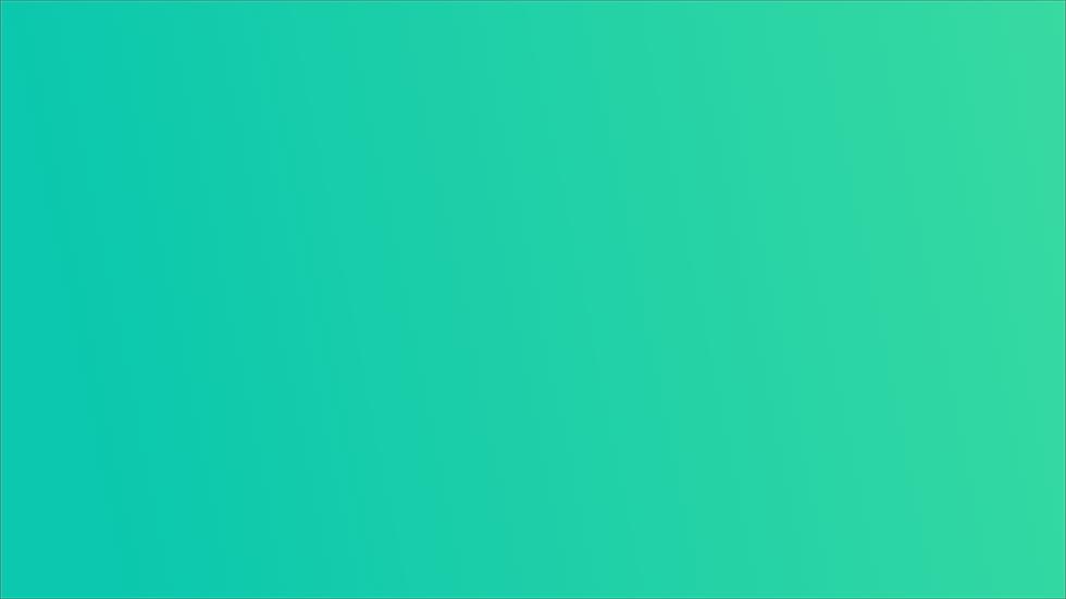 Web 1920 – 29@2x.png