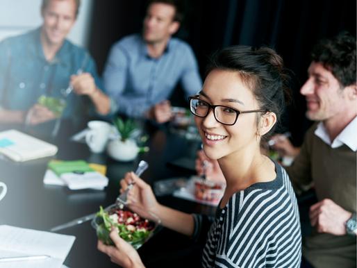 Comment vous intégrer dans votre nouvelle équipe de travail?