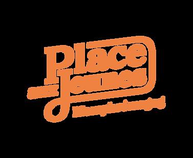 PAJR_Logo_MRC_Memphremagog_couleur_web_1