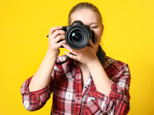 Le CJE dévoile son nouveau projet d'initiation à la réalisation vidéo : CJE Média