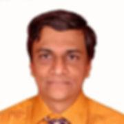 Mahesh S.jpg