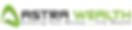 astrawealth-logo.png