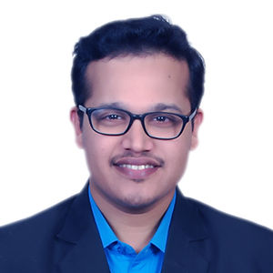 Profile Photo Pratik Kanitkar .JPG