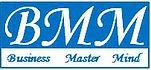 BMM Logo.jpg