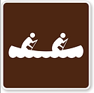 state canoe.png