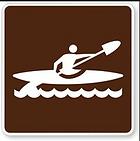 state kayak.png