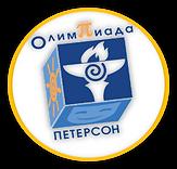 Лого.tif