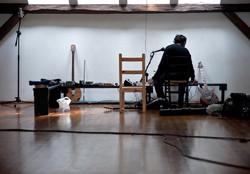 Brzezinka 2015, Studio Matejka photo Karol Jarek (325)
