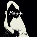 LogoMatejNegativ_edited.png