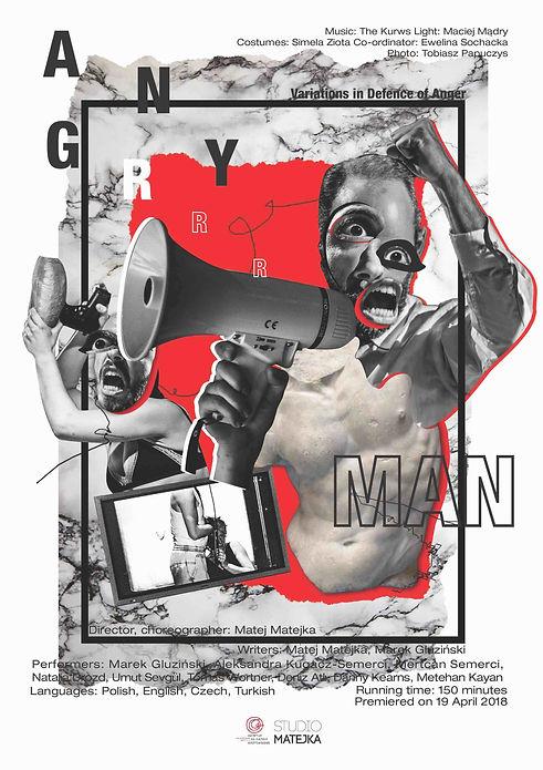 Angry man plakat.web 5 - 1.jpg