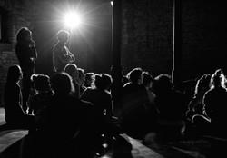 Brzezinka 2015, Studio Matejka photo Karol Jarek (103)