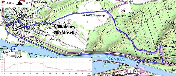 Chaudeney-carte.png