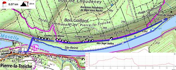 Pierrre-grottes-Carte.png