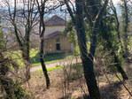Chapelle Saint Maurice