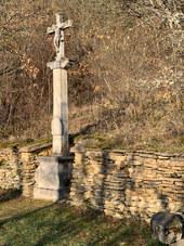 Croix d'Epinette