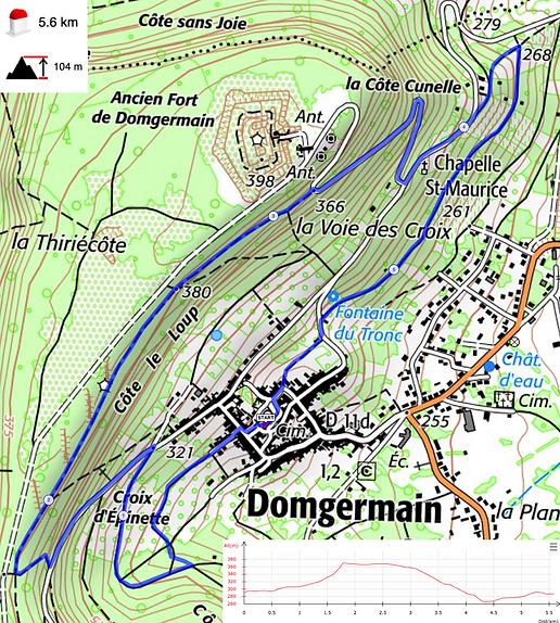 Domgermain-StMaurice-carte.png