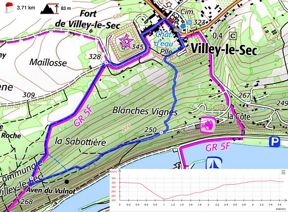Villey-Sabottière-Carte.png