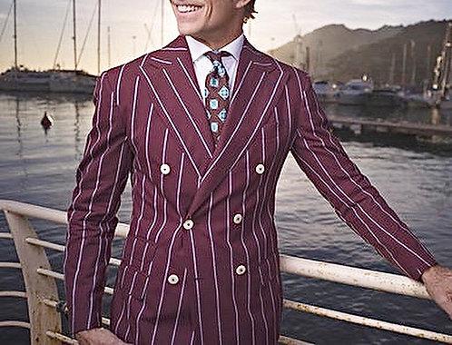 Suit 100% Cotton