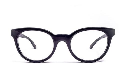 Prescription and Shades Eyewear