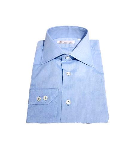 Roby Shirt Light Blu