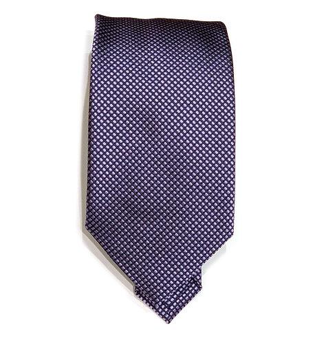 100% Silk Tie