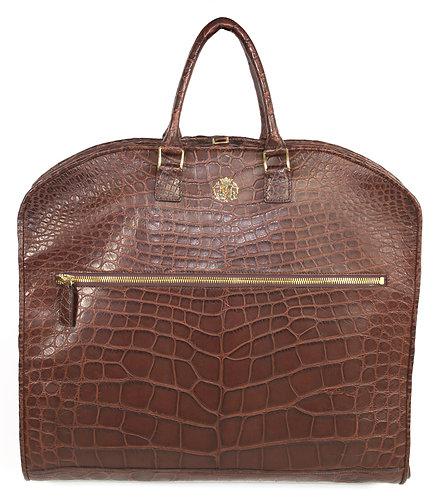Gargment Bag