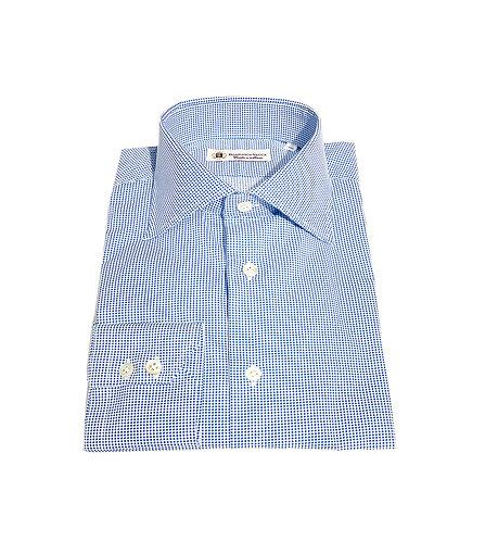 Shirt Roby Printed