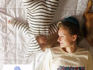 Психологическое сопровождение материнства и детства