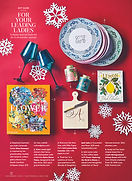 Dec 2020 Gift Guide copy.jpg