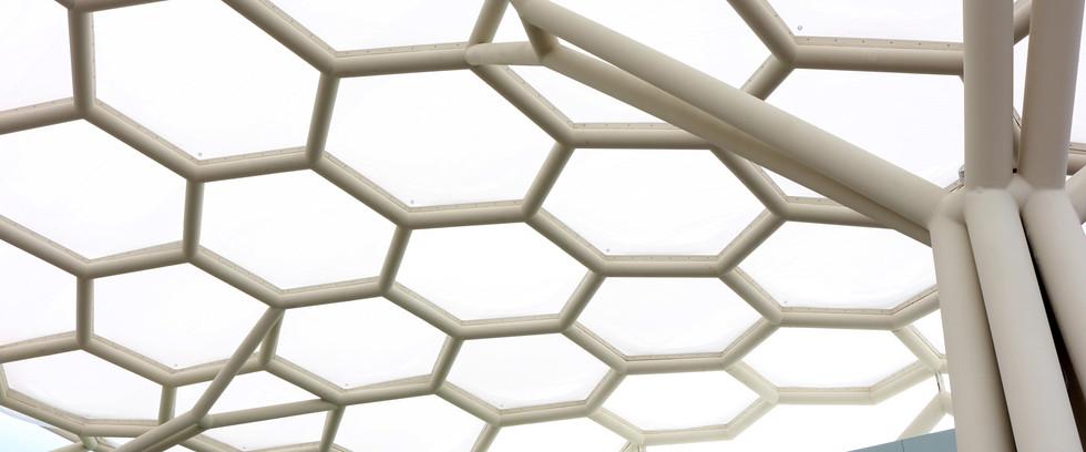 Cubierta- Textile Architektur13w.JPG