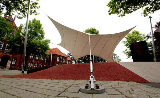 Verden Domgymnasium_04.jpg