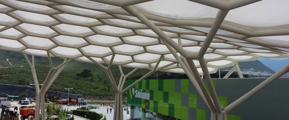 Cubierta- Textile Architektur12w.JPG