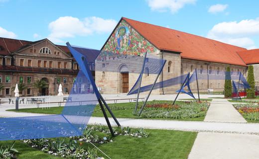 Blaues Band 3dtex GmbH 01.jpg