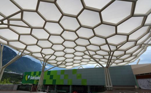 Cubierta-Textile Architektur04.JPG