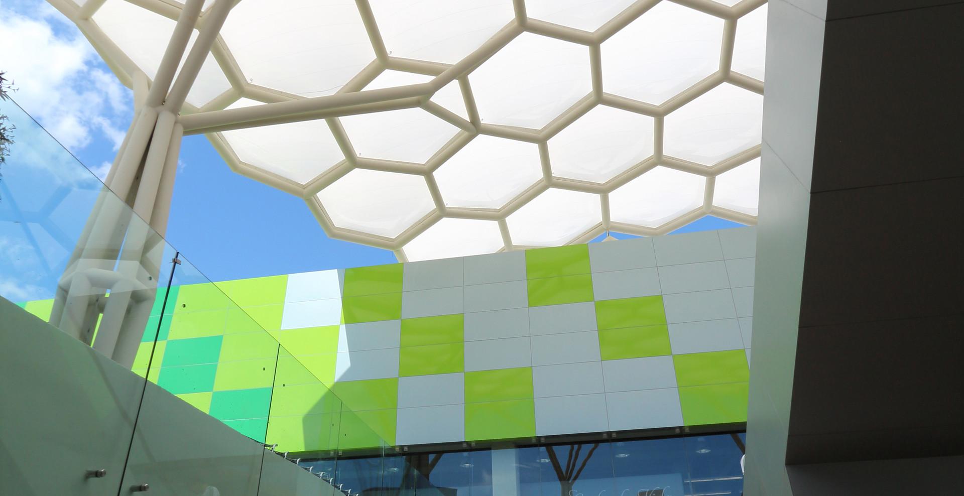 Cubierta-Textile Architektur09.JPG