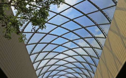 3detx GmbH ETFE Kissen 05.jpg