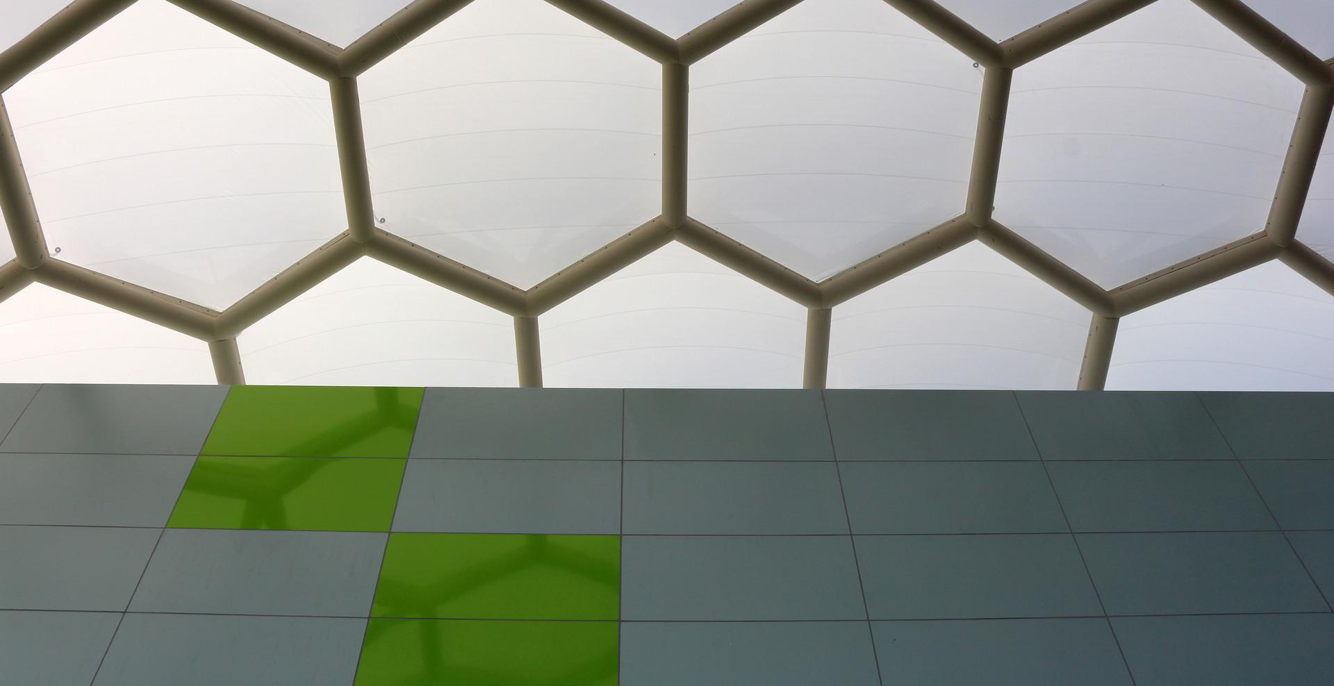 Cubierta- Textile Architektur06w.JPG