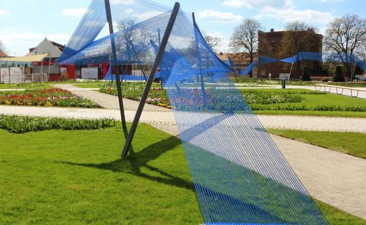 Blaues Band 3dtex GmbH 02.jpg